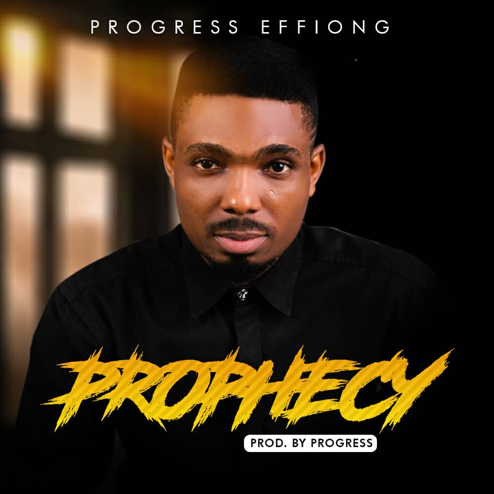 Progress Effiong Phophecy
