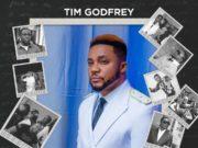 Tim Godfrey Nara Album