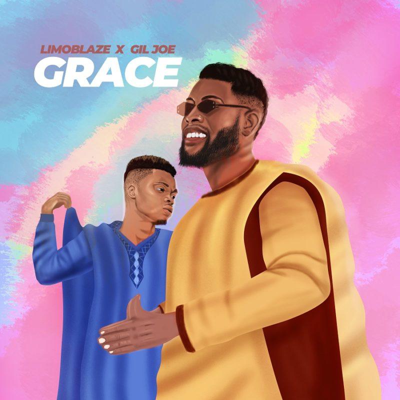 Limoblaze Grace