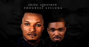 Shine Jothan You Are You Lyrics