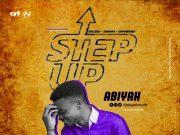 Abiyah Step Up