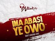 Intenxity Ima Abasi Ye Owo