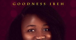 Goodness Ibeh Godly Woman