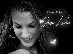 Lisa Pitkin Jina Lako