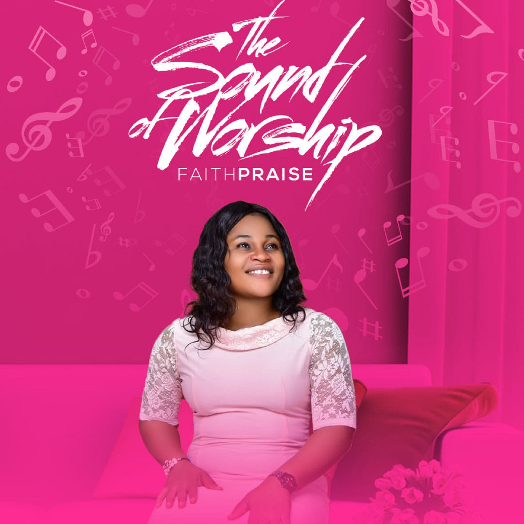 Faithpraise Sound Of Worship