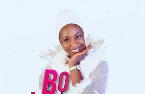 Ema Ndifreke Bo Itoro