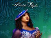 Flourish Royal Powerful God