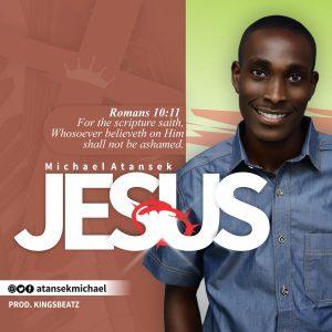 January 1st Week Top5 Gospel Songs