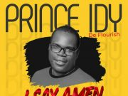 Prince Idy I Say Amen