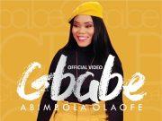 Abimbola Olaofe Gbabe Video