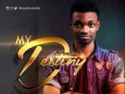 Abiyah My Destiny
