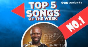 2020 1st Week Gospel Songs