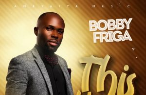 Bobby Friga This Year
