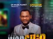 GPFavour We Worship You