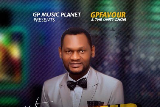 GPFavour We Worship You