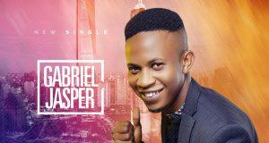 Gabriel Jasper Testify