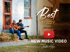 Izzy Best Video