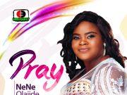Nene Olajide Pray