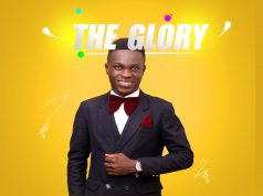 Femiclef The Glory