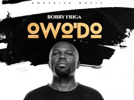 Bobby Friga Owo Do Lyrics