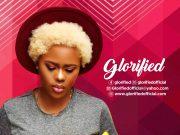 Glorified I Wonder