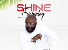 Vumomsé Shine Everyday