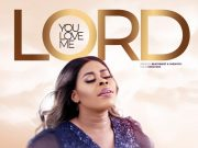 Iphy You Love Me Lord