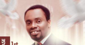 Michael Emmanuel Oghene Me