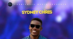 Sydnet Crhis Hope on you