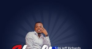 Tobi Jeff I Believe