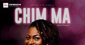 Victoria Abattam Chim Ma