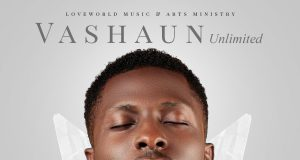 Vashaun Unlimited Muse