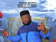 Ajala Keep His Commandments