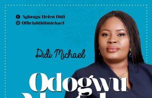 Didi Michael Odogwo Akataka