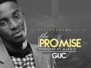 GUC The Promise