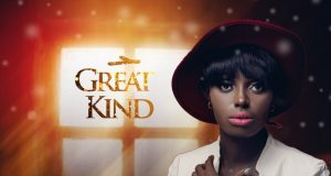 Great Kind I Need You Lyrics