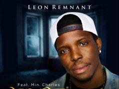 Leon Remnant No One Like You Lyrics