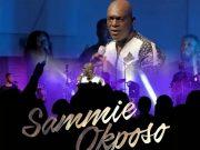 Sammie Okposo Nigerian Worship Medley