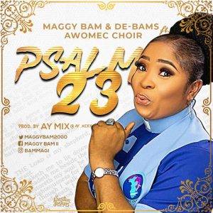 March 2020 Gospel Songs