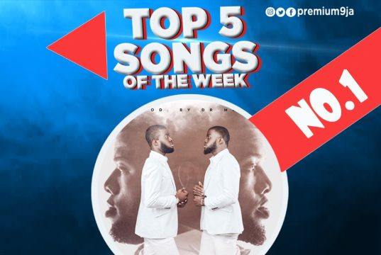 Premium9ja March Top Songs 2020