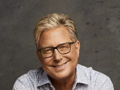 Don Moen Our Father