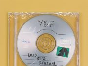 Hillsong Young & Free Lord Send Revival