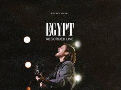 Cory Asbury Egypt