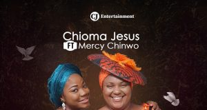 Chioma Jesus OKEMMUO Video