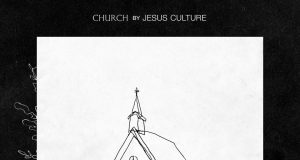 Jesus Culture Church