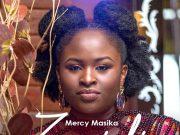Mercy Masika Zaidi Album