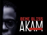 Bene Bliss Akam