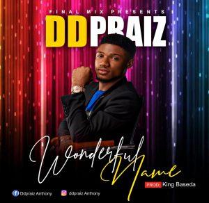 Top gospel songs In Nigeria