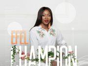 Efel Champion