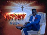 M Josh Victory
